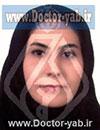 نسرین بهمن پور