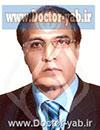 دکتر باقر توسلیان