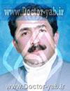 دکتر کمال حسینی شکرآبی