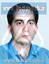دکتر سید علیرضا محمودی نیا