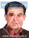 دکتر شهرام شریف زاده قزوینی