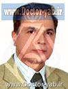 دکتر سید مجتبی خضری