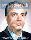 دکتر سید محمد علی خضری