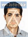 دکتر امیر حسین کریمی