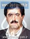 دکتر محمد زهرایی