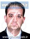 دکتر محمد ناصر زهرایی