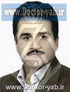 دکتر بهمن حجتیان