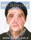 دکتر سید محسن سادات کچویی