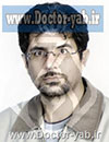 دکتر سید اکبر نظام الدین کچویی