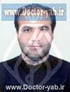دکتر علیرضا محمودی