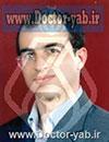 دکتر منصور جهانگیری