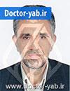 دکتر محسن دالوندی