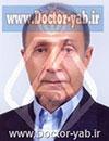 دکتر رضا دالوندی