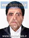 دکتر علی فاطمی شریعت پناهی