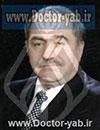 دکتر غلامرضا خرمی روز