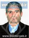 دکتر امید علی قرداشخانی
