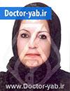 دکتر شهناز فشارکی
