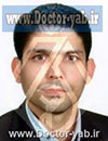 دکتر جواد یوسفی