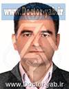 دکتر مهرداد ایرجی