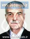 دکتر نادر کریمی