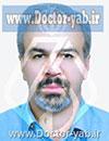 دکتر امیر حسین موحدیان