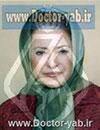 دکتر زهرا فاضل
