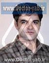 دکتر سید محسن بهاءالدینی