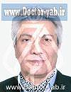 دکتر سعید امینی افشار