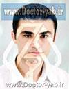 دکتر سید حامد حسینی