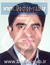 دکتر سید رضا مهدوی