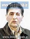 دکتر سعید قاجار
