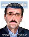دکتر محمد وطن پرست
