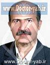 دکتر سید سهراب هاشمی فشارکی