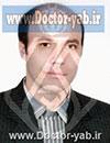 دکتر سید امیر حسین هاشمی فشارکی