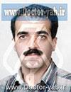 دکتر علیرضا صفاری خوزانی