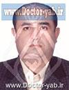 دکتر سید علیرضا امامی