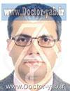 دکتر محمد رضا محمد پور تویسرکانی
