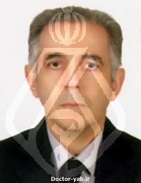 دکتر عبدالرحیم کوشا