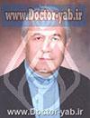 دکتر محمد علی صدر عاملی