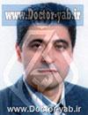 دکتر محمد مازنی