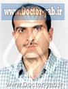 دکتر محمد رضا اوزی