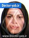 دکتر پریوش کفائی