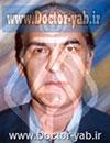 دکتر حسین شاهرخ
