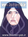 دکتر زهرا حمیدی