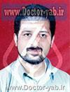 دکتر محمد خسرویانی