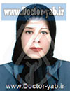 دکتر میترا حسینی نژاد