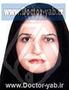 دکتر ساناز فرجی فیجانی