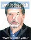 دکتر محمدرضا زالی