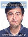 دکتر امیر رضا عابدی
