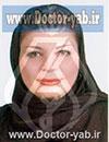 دکتر مژگان دولتشاهی